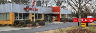 Self Storage Units Charlotte, NC Near Cotswold | Atlantic Self Storage Truck Ars Motorcycles Penske Leasing Charlotte Executive Forum Exhibit Studios 2015 Gmc Savana Cutaway Orlando Fl 55700014 Rental Nc 1326 W Craighead Rd Cylex Naperville 2016 Lvo Vnl Medley 5005687022 Cmialucktradercom Car Trailer Southptofamericanmuseumorg Reviews Moving Companies Local Long Distance Quotes Ford Van Trucks Box In For Sale Used Ford Eries Lancaster Pa 54312003 Concord Cabarrus Pkwy Enterprise Rentacar