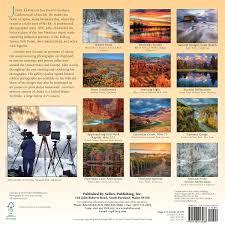 Patios Little River Sc Entertainment Calendar by The Spirit Of Place 2017 Wall Calendar John Gavrilis