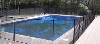 Pool Covers Childproof Fencing Patricks Pools