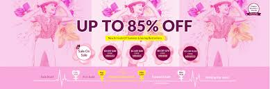 Highest Selling Top 10 Popular Store September 2018 ... Box Charm Coupon Auto Care Coupons Modlilycoupon Hashtag On Twitter Modlily V Neck Asymmetric Hem Tankini Set Modlilycom Usd 2600 30 Off Coach Outlet Promo Codes Coupons Fyvor Photos And Hastag Ubereats Code Simi Valley California Uponcodeshero Modlily 4th Of July Shirts Clothing American Flag Papaya Discount Code Discount Uniform Store Keland Fl Amazon 102019 Up To 100 Off Viralix Running Boards Warehouse Coupon Kanita Hot Springs Sherwin Williams Extended Family Card Crazy