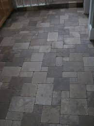 kitchen floor tile installation cost popular iagitos