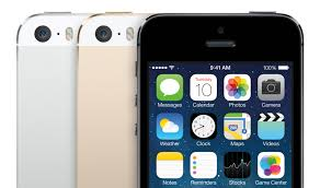 iPhone 5S price sliced at BestBuy Amazon – Load the Game