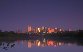 Front Desk Agent Jobs Edmonton by Benchmark Mortgages Benchmark Mortgages Edmonton Mortgage Brokers