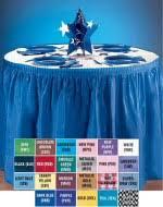 Graduation Table Decor Ideas by Graduation Table Decorations