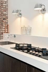 eclairage de cuisine milles conseils comment choisir un luminaire de cuisine archzine fr