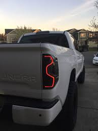 Eagle Eye Tail Lights - TundraTalk.net - Toyota Tundra Discussion ... Anzousa Headlights For 2003 Silverado Goingbigger 2018 Jl Led Headlights Aftermarket Available Jeep 2007 2013 Nnbs Gmc Truck Halo Install Package Suv Aftermarket Kc Hilites 1518 Ford F150 Xb Tail Lights Complete Housings From The Recon Accsories Your Source Vehicle Lighting Bespoke Brlightcustoms Custom Sales Near Monroe Township Nj Lifted Trucks Lubbock Knight 5 Knights Clean And Mean 2014 Ram 2500 Top Serious Pickup Owners Oracle 0205 Dodge Colorshift Rings Bulbs Boise Car Audio Stereo Installation Diesel And Gas Performance