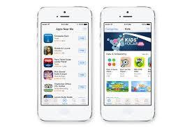 Apple debuts iOS 7 OS X Mavericks and new Macs everything you