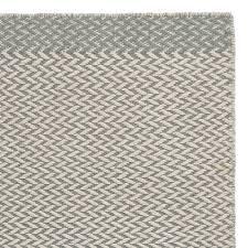 teppich esszimmer hellgrau caseconrad