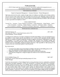 100 Project Coordinator Resume Samples S Quickplumberus