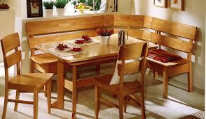 build a corner banquette bench frame pinterior designer featured