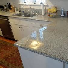 Kitchen Backsplash Ideas With Granite Countertops Backsplash Ideas Granite Countertops For Kitchen Design Choises Buy Backsplash Kitchen Design Backsplash Ideas Granite Countertops Kitchen