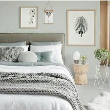schöne ruhige farben farben ruhige schone scandinavian
