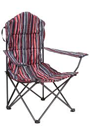 Camping Chairs | Folding & Reclining Camping Chairs ... The Best Folding Camping Chairs Travel Leisure Evrgrn Rocking Camp Chair Gearjunkie That Rock Chairs Mec In Gravesend Kent Gumtree Outdoor Fold Alinum Stool Seat Fishing With Carry Bag Game Day Event 300lb Capacity 107013 Leeds Gci Firepit Rocker Kelty Loveseat Review Backyard Movies Pod Wooden