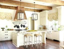 Primitive Kitchen Island Ideas by Chandeliers Rustic Kitchen Table Chandeliers Rustic Kitchen