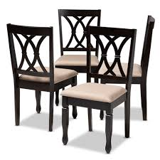 Wholesale Chairs | Wholesale Dining Room Furniture ... Hot Item Whosale Antique Style Oak Wood Rattan Cross Back Chair X Ding Chairs Knoxville Fniture Buy Kitchen Room Sets Online At Overstock Our Minimalist Wooden Manufacturers Louis Table With Ding Table Set 24x38 Rectangle And 4pcs Chair Outdoor Indoor Dning Room Fniture Rattan Design Sunrise 24 X38 Direct Wicker 6 Seat Rectangular Gas Fire Pit With Eton 1 Box Carton 16 Cheap Websites Usaukchicanada Black Round Marble Dh1424 Tableitalian Table120cm Top