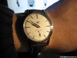 montre moderne et collection chronomania votre montre préférée parmi votre collection