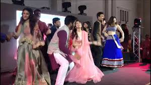 100 Mim Design Couture MiM 2018 At LBS Diwali Party YouTube