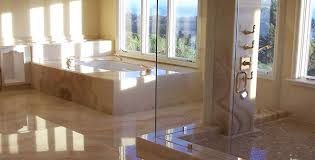 stonebridge granite and tile your 1 countertop installers