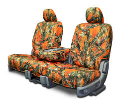 Amazon.com: Custom Fit Seat Covers For Ford F-150 60-40 Style ... Looking For Camo Seat Covers Ford F150 Forum Community Of 2009 With Clazzio Cover Youtube Save Your Seats Coverking Truckin Magazine Bench Swap 12013 Front And Back Set 2040 Split Give 092015 The Tactical Edge With Our New 2012 F350 Velcromag Amazoncom Full Size Truck Fits Chevrolet 2001 Xl Best Caltrend For F150s Rugged Fit Custom Car