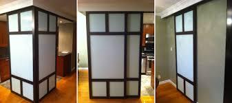 Sliding Door Installation — Wellbuilt pany