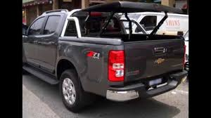 CHEVROLET COLORADO 2014 - YouTube Chevrolet Truck Archives Autostrach 2017 Silverado 1500 Pickup Truck Chevrolet Chevy Colorado Accsories 2015 Chevy Pinterest Beautiful Westin Accsories Mini Japan Gallery Of Beautiful Interior 2 2014 339 Best Parts Images On Mods Van And 4x4 Gearon Accessory System Is A Bed Party Shade Wwwcustomtruckpa One The Largest Advantage 601021 Tonneau Cover Installed Joshua 1969 Original Sales Brochure