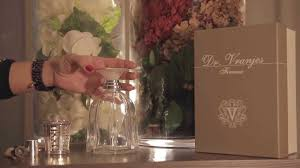 Lampe Berger Lamps Instructions by Lamparfum Instruction Video Youtube