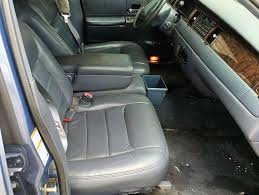 1999 Lincoln Town Car Signature 4dr Sedan In Longwood FL - RAM TRUCK ... Longwood Truck Center Truckdomeus Food Banks Fresh2you Trucks Now Bring Crisp Produce To 1981 Chevrolet El Camino V8 For Sale Near Florida 32750 Fire Co Longwoodfc25 Twitter 2011 Gmc Savana Cutaway Sanford Fl 114526377 Mullinax Ford Of Central Dealership In Apopka Used Orlando Lake Mary Jacksonville Tampa And Traps Set Bear That Attacked Woman Walking Her Dogs News New Car Release 2013 Econoline 122325708 Cmialucktradercom Senior Community In Pittsburgh Pa At Oakmont Retirement