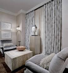 100 Zen Style Living Room 5 Ways To Get A Freshomecom