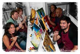 Painting With A Twist Coupon San Antonio - Cruise Deals Uk ... Pating With A Twist Coupon Petfooddirect Code Byob Paint And Sip Night Art Classes Nyc Life With Twist Coupon Promo Code Discount 50 Off 7 Crayola Experience All Locations Review Home Facebook Parties In Town Square Events Party N United States Naxart Studio Gallery Shop Our Best Goods Deals For Any Skill Level