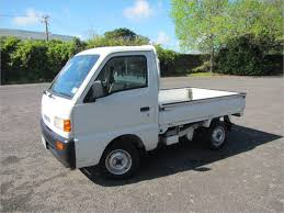 Inspirational Small Truck Suzuki - EntHill Tking Light Cargo Truck For Sales In Pakistan With Price Buy Mitsubishi Type 73 Tractor Cstruction Plant Wiki China Shifeng Feling 115 Tons 40 Hp Lorry Duty Cargomini Mini 2 Seats Electric Pickup Sale Delivery Hand Draw Illustration Royalty Free Cliparts Can A Halfton Tow 5th Wheel Rv Trailer The Fast Gm Topping Ford In Pickup Truck Market Share Dunloplight Motoringmalaysia Trucks Tata Ultra 814 1014 Inrmediate Fileisuzusmall Truckthailandfrontjpg Wikimedia Commons