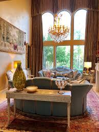 100 Home Architecture Designs Tara Imani