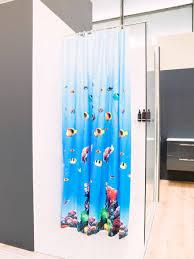 badezimmer dekorieren wohlfühl atmosphäre im bad obi