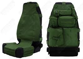 Online Store: Zapt Tactical Molle Front Seat Cover With 7 Pouches ... Best Quality Custom Fit Car Seat Covers Saddleman Pic Auto Polyester Universal Fit Most Cars Auto Mossy Oak Camo Washington Natialswashingnauto Suv Whosale New Arrival Top Pu Leather Sandwich Full Set Five 47 In X 23 1 Pu Front Truck Phantom Rear Cover Masque Coverking For The Cummins Youtube Caltrend Tough Camouflage Bestfh Red Black 4 Headrests For Sedan Diamond Chartt And Protectors