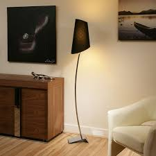 Regolit Floor Lamp Hack by Ikea Floor Lamps Released Using The New In With The Newer Plus