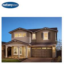 Kenwood at Verrado in Buckeye AZ by Mattamy Homes New Home Gazette