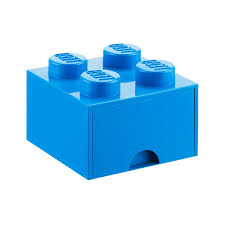 Bisley File Cabinets Usa by Storage Lego Storage The Container Store