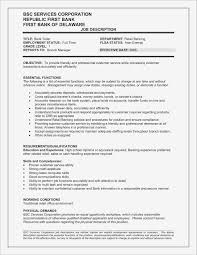 Good Resume Examples For Retail Jobs – Kizi-games.me How To Write A Perfect Retail Resume Examples Included Job Sample Beautiful 30 Management Resume Of Sales Associate For Business Owner Elegant Image Sales Customer Service Representative Free Associate Samples Store Cover Letter Luxury Retail And Complete Guide 20 Best Manager Example Livecareer Letter Template Assistant New Account Velvet Jobs Writing Tips Genius