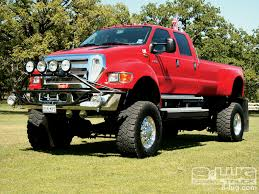 F650 4 Door - Best Car Reviews 2019-2020 By ThePressClubManchester Ford F650 Super Truck Price Large Vehicles Pinterest 2009 News And Information Nceptcarzcom Diessellerz Home It Doesnt Get Bigger Or Badder Than Supertrucks Monster Ford Trucks Duty F650 Super Truck Ford Extreme Team Up On For Charity Photo Image 2001 Cab Chassis Item Dd651 2000 Xl Box Da3067 Inspiration Of 2019 Sd Diesel Straight Frame Model Hlights Pin By Carla Martinez Cars Trucks 2017 Used 22ft Jerrdan Rollback Tow Truck 22srr6twlp