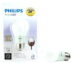 Harbor Breeze Aero Ceiling Fan Light Bulb by Ceiling Fan Bulbs Compact Fluorescent Bulbs For Ceiling Fans
