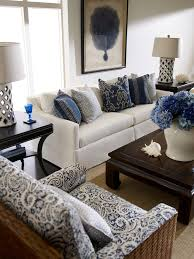 Nautical Themed Living Room Furniture by Nautical Living Room Furniture Furniture Decoration Ideas