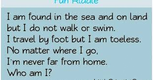 Halloween Riddles Adults by Little Scientists Blog Fun Riddles Q U0026a 1