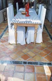 American Olean Unglazed Quarry Tile by 21 Best Terracotta Flooring Images On Pinterest Terracotta Floor