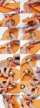 Best 25 Flip Flop Decorations Ideas Only On Pinterest With How To Make Home Decoration Items