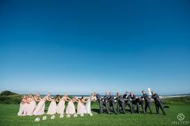 100 Panorama House Wedding Kelly Ryan Splendid Photos Video
