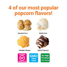 Popcornopolis Popcorn 12 Cone Snack Pack (Gift Cone) Brownie Brittle Coupon 122 Jakes Fireworks Home Facebook Budget Code Aaa Car Rental How Is Salt Pcornopolis Good For One Free Zebra Technologies Coupon Code Cherry Coupons Amish Country Popcorn Codes Deals Cne Popcorn Gourmet Gift Baskets Cones Pcornopolis To Use Promo Codes And Coupons Prnopoliscom Stco Wonderworks Myrtle Beach Sc American Airlines April 2019 Hoffrasercouk Ae Credit Card Mobile Print Launches Patriotic Mini Cone