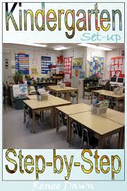 Bathroom Pass Ideas For Kindergarten first days of kindergarten u2013 kindergarten teacher u0027s bundle book