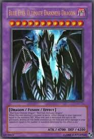Most Expensive Yugioh Deck by Yu Gi Oh Card Carte Yu Gi Ho Pinterest Cards Naruto And Anime