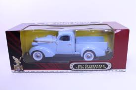 Yat Ming 92458, Studebaker Coupe Pick Up 1937 - Buy, Sell, Review ... John Deere 164 Scale Ford F350 Quad Duals Farm Truck Majorette Scale Farm Diecast 16 Piece Playset Free Shipping M2 Machines Auto Trucks Release 38 1958 Chevrolet Apache 4x4 72 Ford F100 Custom 4x4 Diecastzone 17 F150 Raptor 2016 Hot Wheels 1955 55 Chevy Cameo 3100 Pickup Truck And 50 Similar Items Two Lane Desktop 81959 Gmc Pickups Little Express Dodge With Ertl Stock Trailer I Golden Nypd New York City Police Ambulance Crown Bronco Lifted Ardiafm A Scale Chevy Tow Truck Just Found This One Ab Flickr Yat Ming 92458 Studebaker Coupe Pick Up 1937 Buy Sell Review