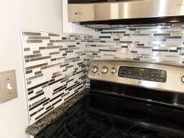 complete kitchen renovation shenandoah cabinetry traditional