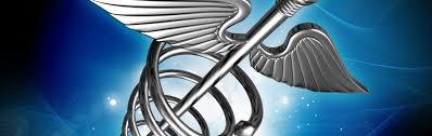 HIPAA pliance and fice 365